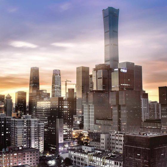 10 лучших городов Азии для путешественников с ограниченным бюджетом