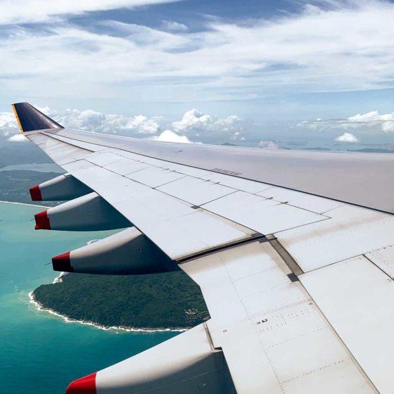 Куда поехать весной - 10 стран для пляжного отдыха