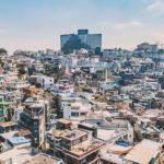 Средняя и минимальная зарплата в Сеуле, Южная Корея